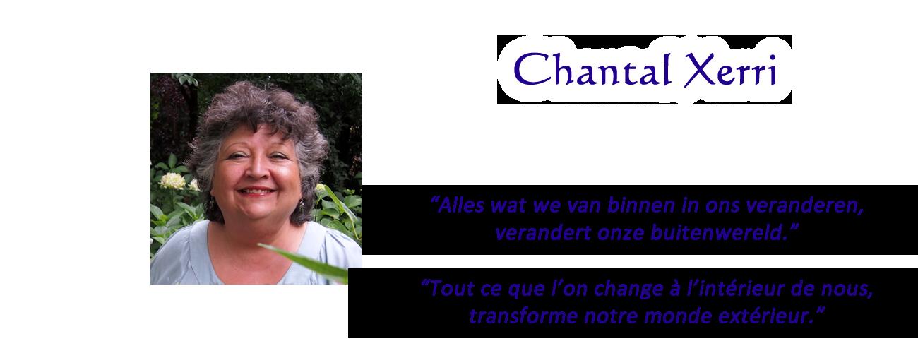 chantalxerri.nl logo